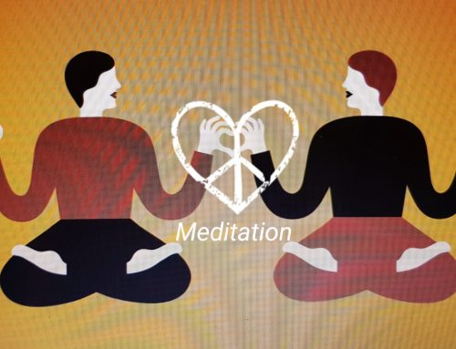 Leaders, it's becoming more evident Mindfulness is not Woo Woo