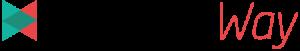 Anotherway Coaching and Training Logo